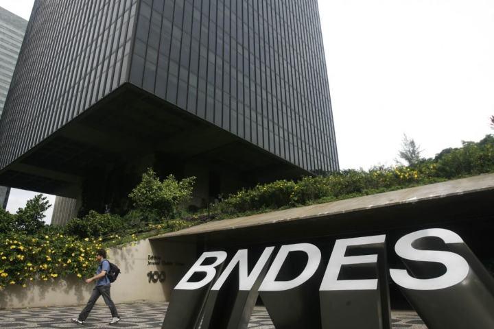 BNDES 720x480 - BNDES passa a permitir que pessoas físicas invistam em energia solar no Brasil