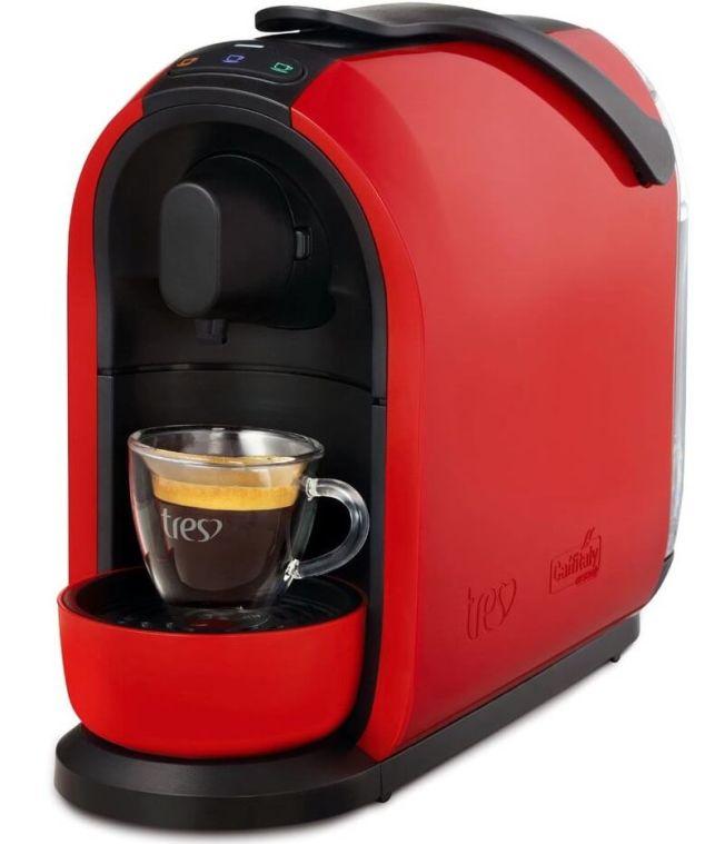 Confira as cafeteiras e eletrodomésticos mais buscados em maio no Zoom 8