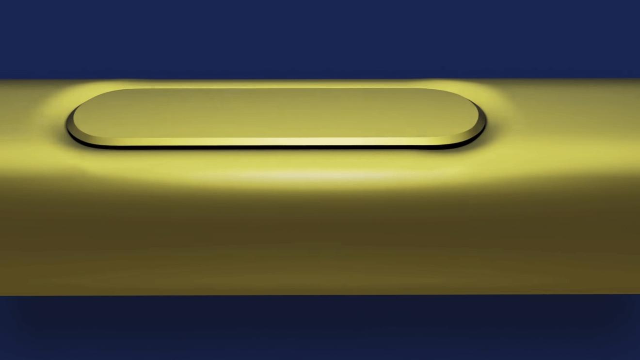 Samsung revela data de lançamento do Galaxy Note 9 4