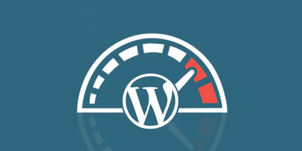Confira 10 plugins essenciais para blogs no WordPress 7