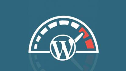 How to Speed Up WordPress ver2 - Confira 10 plugins essenciais para blogs no WordPress