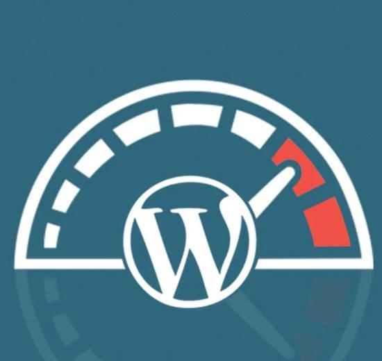 How to Speed Up WordPress ver2 - Confira 10 plugins essenciais para blogs no WordPress