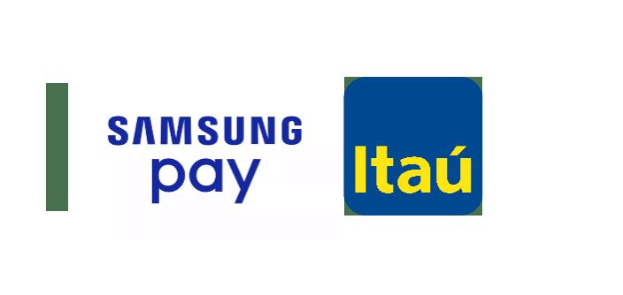 Samsung Pay passa a aceitar cartões do Itaú Unibanco 5
