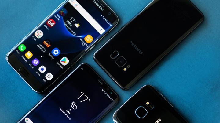 Aprenda a atualizar seu smartphone ou tablet com Android 5