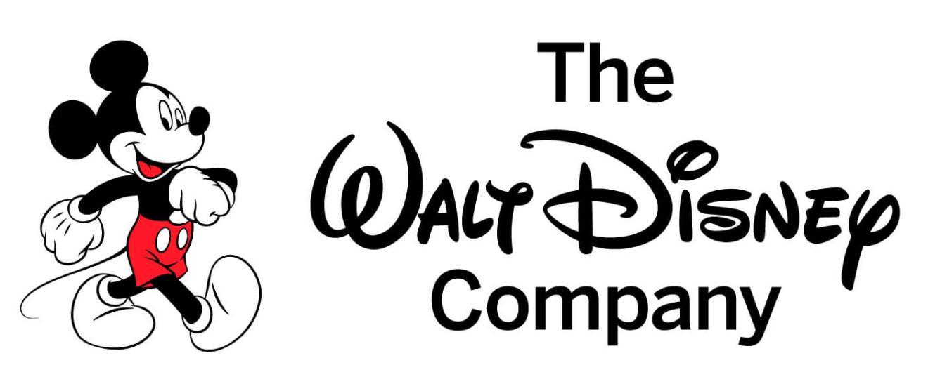 Disney volta às negociações e oferece 70 bilhões de dólares pela Fox 8