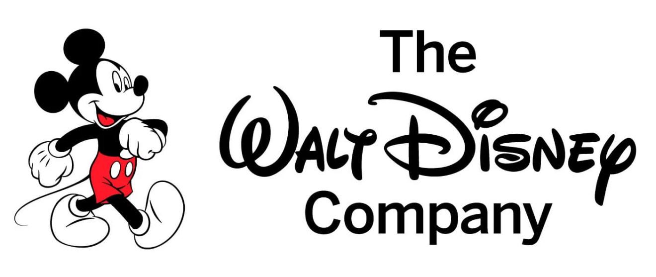 Disney volta às negociações e oferece 70 bilhões de dólares pela Fox 7