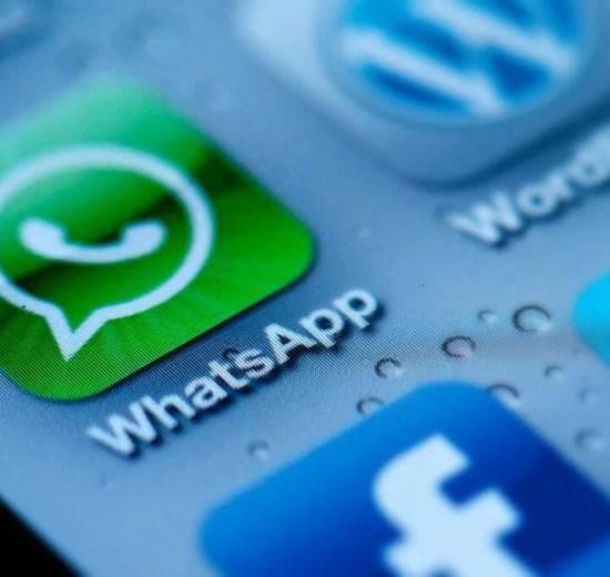 WhatsApp - Administradora do grupo de Whatsapp é condenada por não impedir bullying