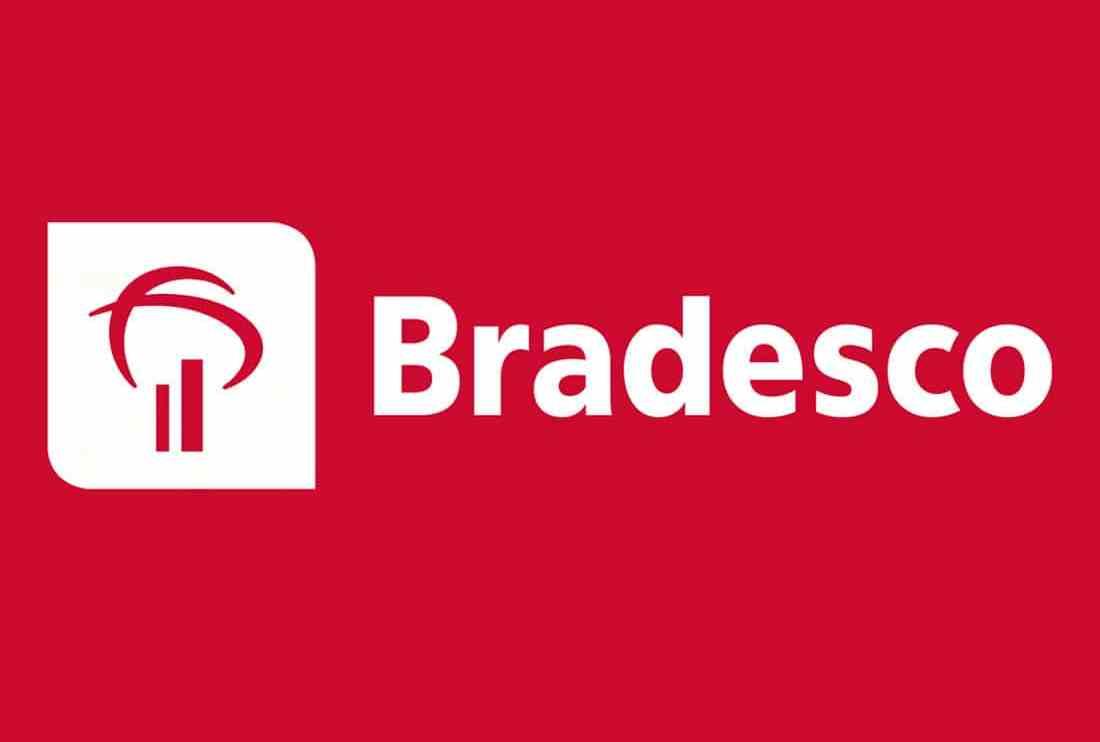 Apple Pay também chegará aos cartões Bradesco 5