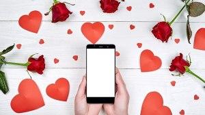 Dia dos namorados: melhores apps para casais e solteiros