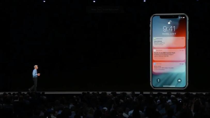 WWDC18: Confira o resumo de tudo o que rolou no evento da Apple 11