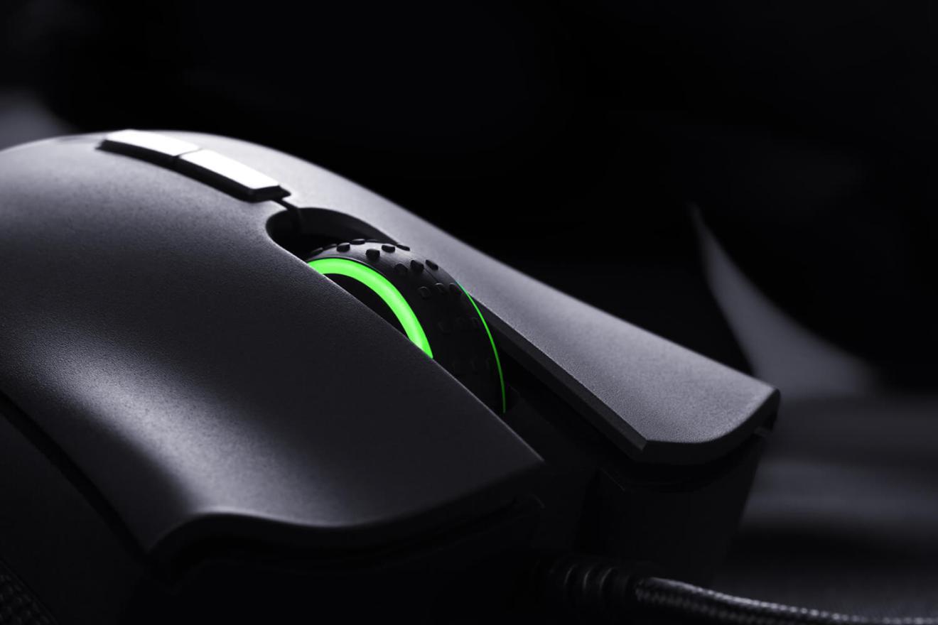 Review: Razer Deathadder Elite é um dos melhores mouses do mercado 7