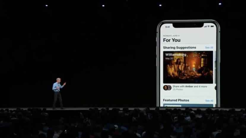 WWDC18: Confira o resumo de tudo o que rolou no evento da Apple 9