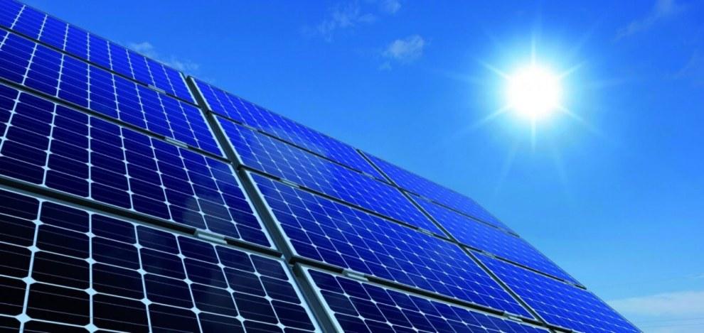 energia solar - BNDES passa a permitir que pessoas físicas invistam em energia solar no Brasil