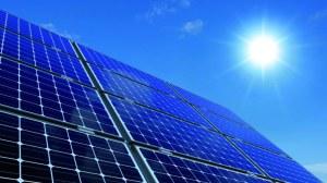 BNDES passa a permitir que pessoas físicas invistam em energia solar no Brasil 7