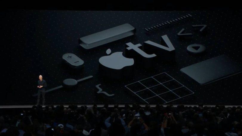 WWDC18: Confira o resumo de tudo o que rolou no evento da Apple 14