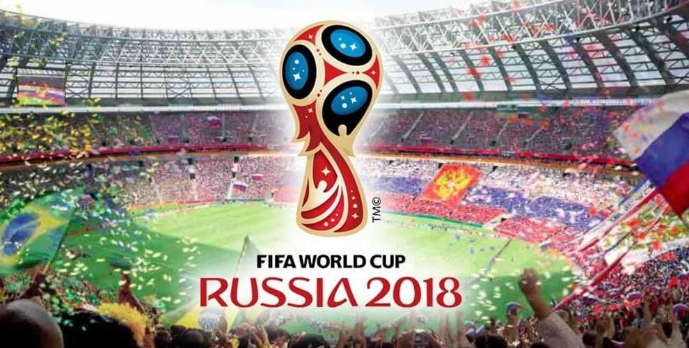 Claro e Net transmitirão Copa do Mundo em 4K e live streaming 8