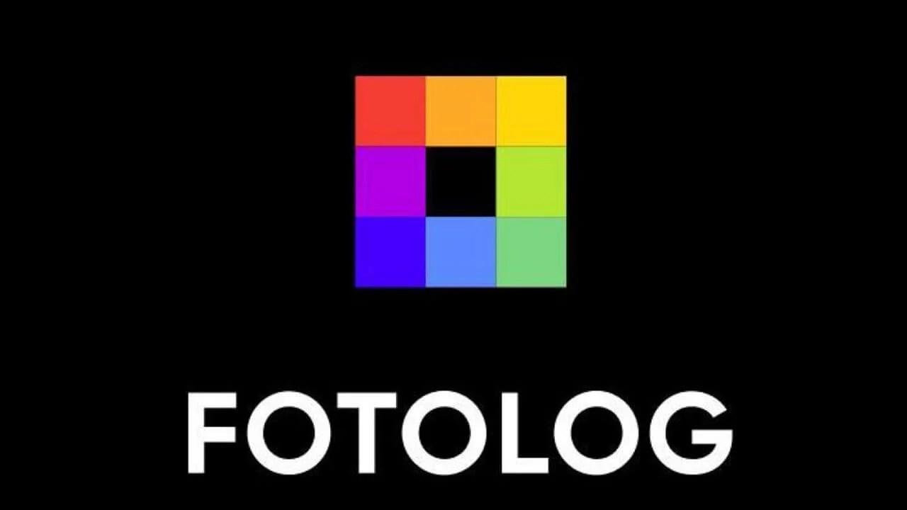 fotolog - Fotolog voltou! Confira como usar o serviço no smartphone e web