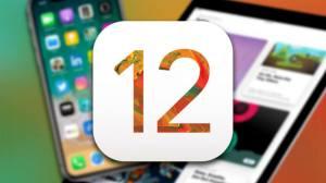 iOS 12 - Como o iOS 12 irá trazer seu iPhone antigo de volta a vida