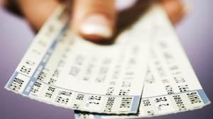 ingressos 1 - Reconhecimento facial: o futuro dos ingressos para shows