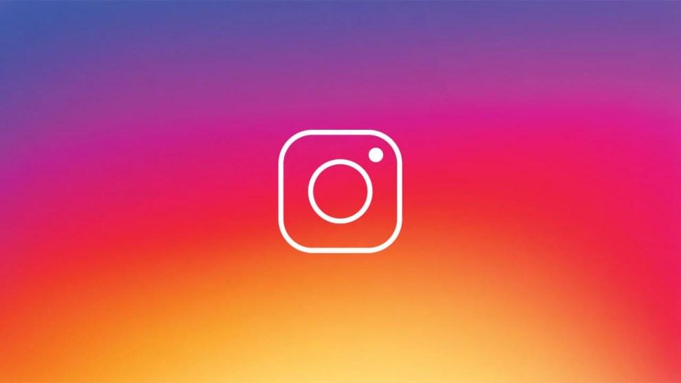 marketing no instagram vale a pena - Instagram vai permitir postagens de vídeos longos