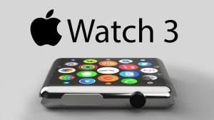 Apple Watch 3 com conectividade 4G começa a ser vendido no Brasil 9