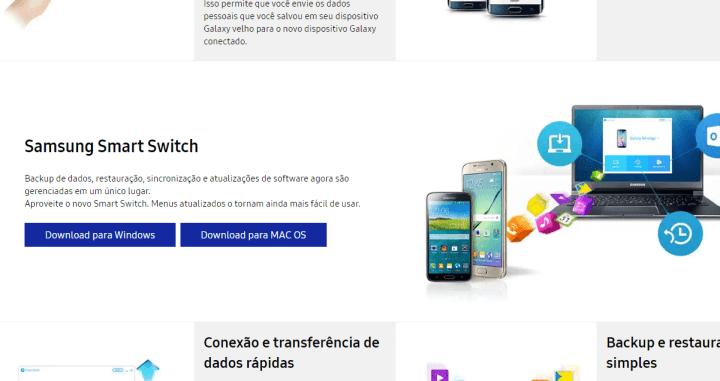 Aprenda a atualizar seu smartphone ou tablet com Android 6