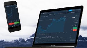 Conheça Olymp Trade, a plataforma de investimentos online para desktop, Android e iOS 11