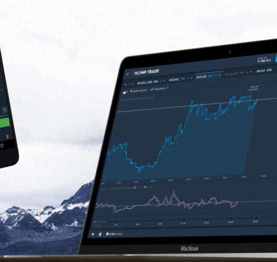 screenshot 20180619 162647 - Conheça Olymp Trade, a plataforma de investimentos online para desktop, Android e iOS