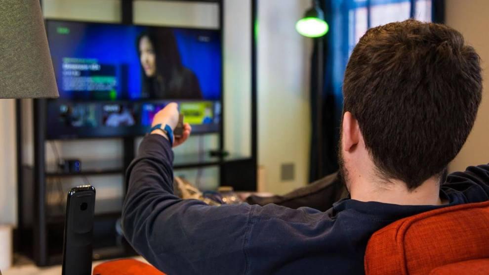 Confira as Smart TVs mais buscadas no Zoom em junho 4