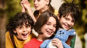Turma da Mônica - Laços: confira o trailer do filme com atores da turma 5