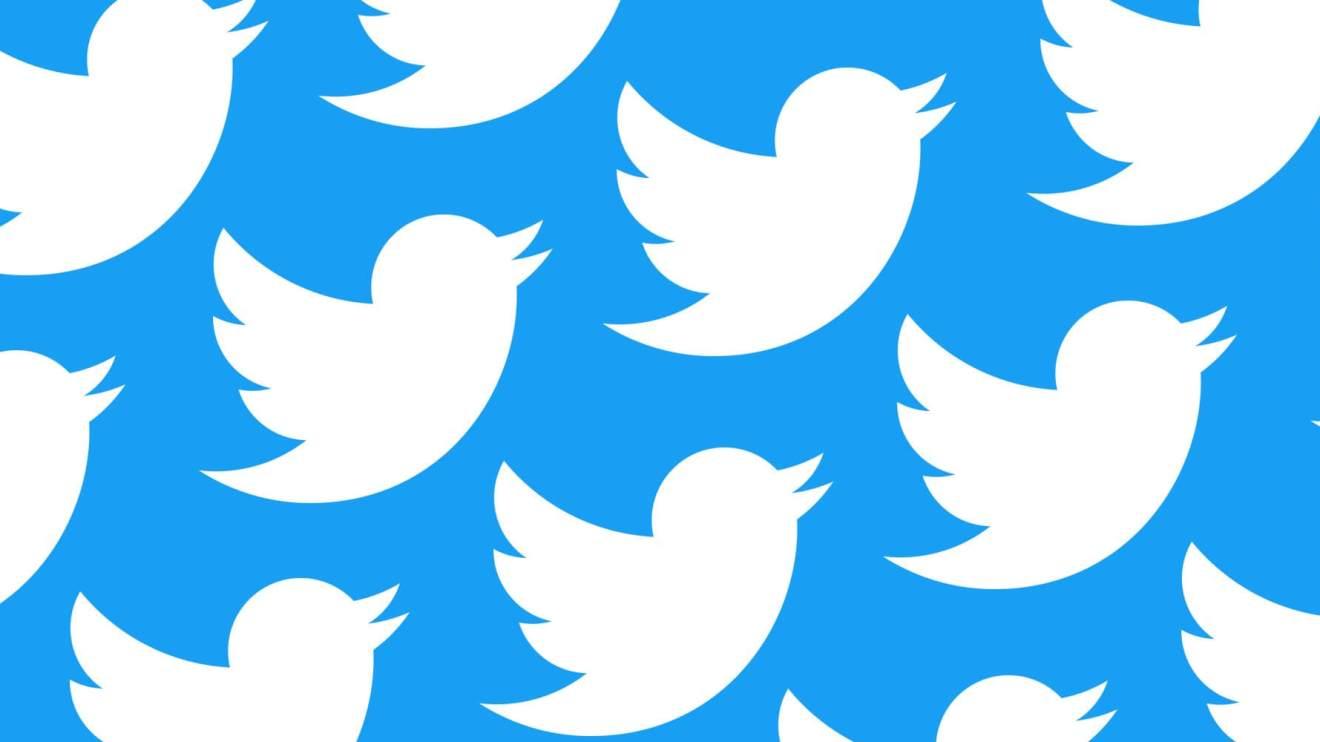 Saiba como o Twitter se reergueu após passar por sua maior crise 4