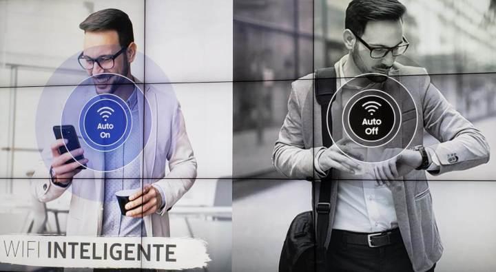 Samsung Galaxy J8 chega ao Brasil. Saiba tudo sobre ele 12