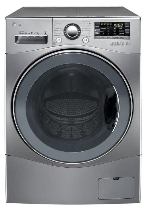 10150252478494 - Confira as melhores lavadoras para comprar em 2018