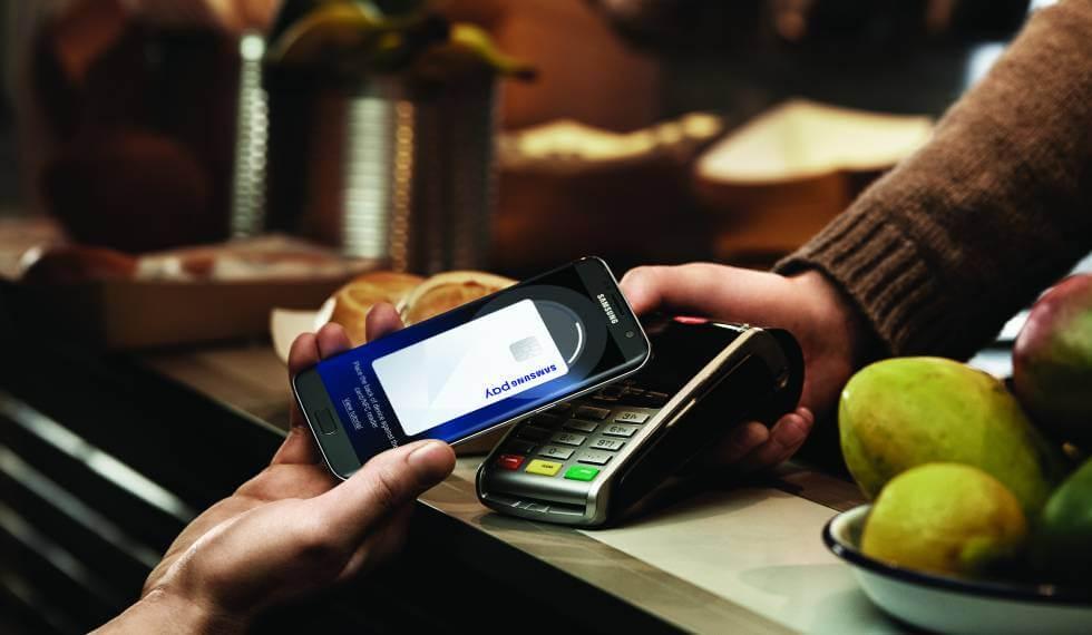 Tutorial: saiba como aderir ao Samsung Pay 7