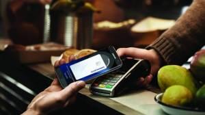 Tutorial: saiba como aderir ao Samsung Pay 8