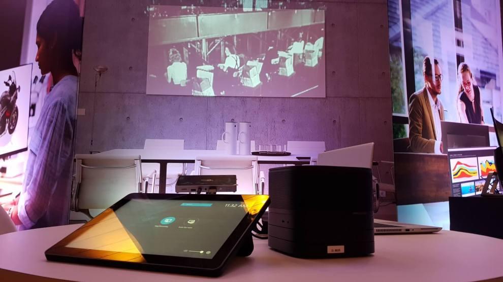 Conheça os novos Notebooks e Workstations da HP do Brasil 4