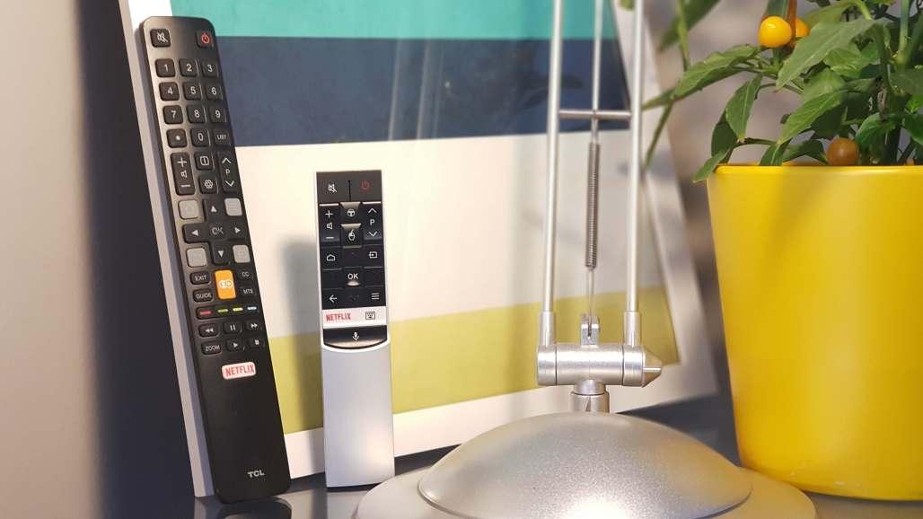 Review: TCL C2US, a Smart TV premium com preço acessível 10