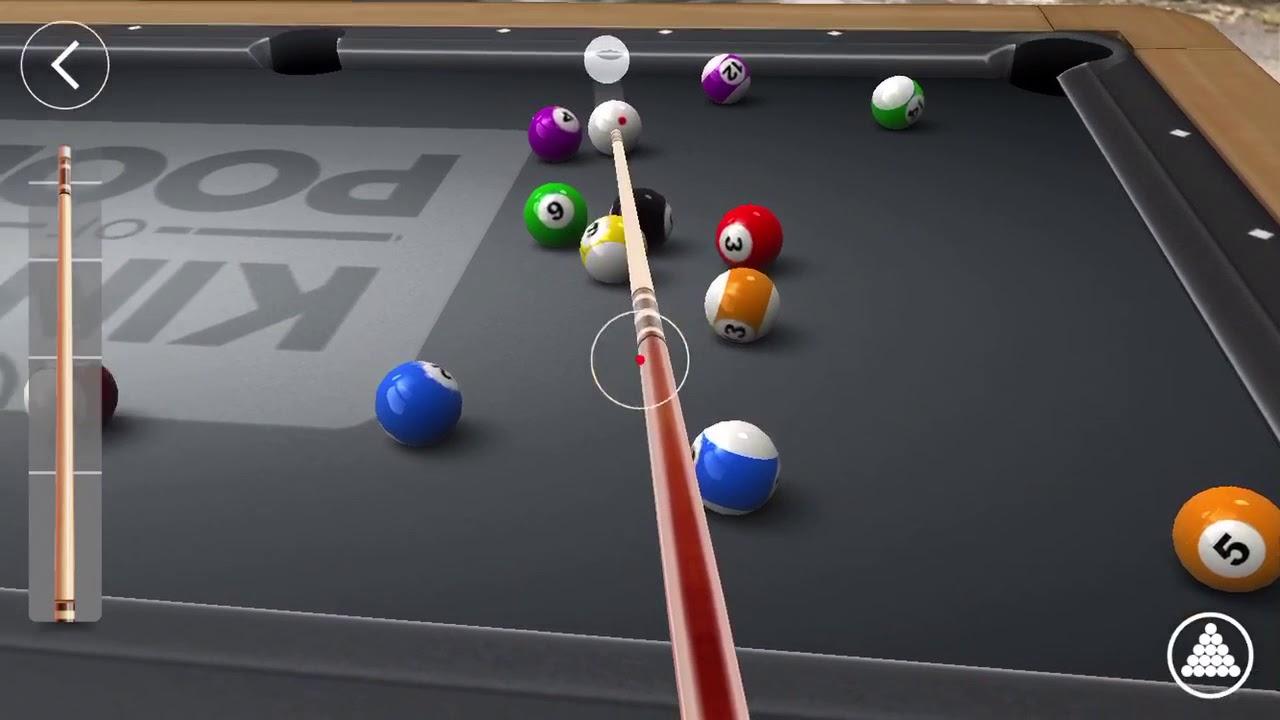 Resultado de imagem para kings of pool