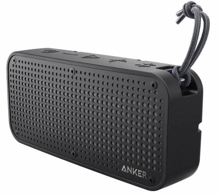 Confira a lista de produtos Anker disponíveis no Brasil em 2018 6