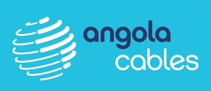 Angola Cables investe US$ 300 milhões para ligar Brasil e África 11