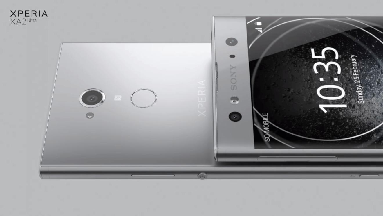 Captura de Tela 14 1 - REVIEW: Xperia XA2 Ultra, um pacote completo
