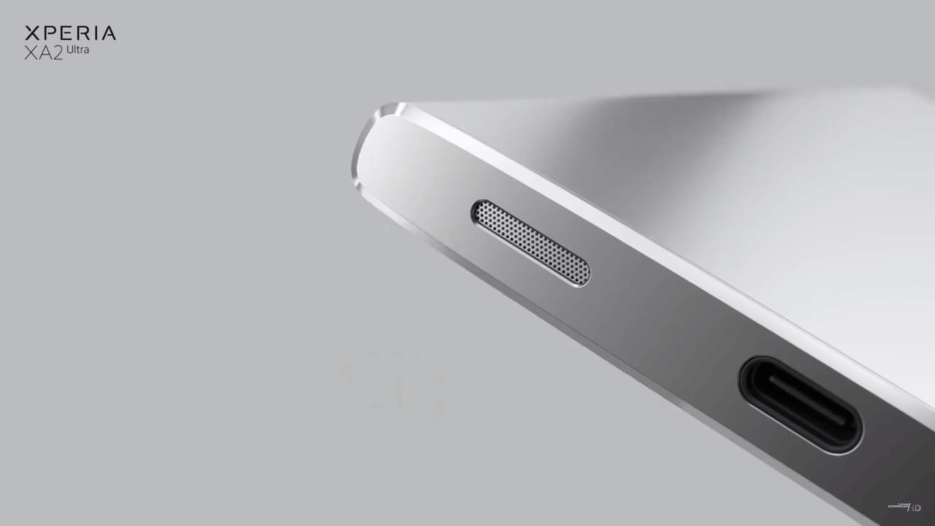 Captura de Tela 16 1 - REVIEW: Xperia XA2 Ultra, um pacote completo