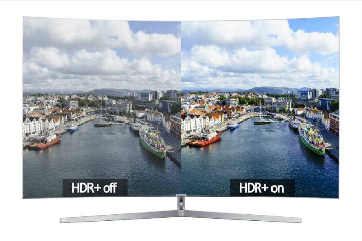 Entenda como o brilho da TV te permite aproveitar cada detalhe das imagens 4