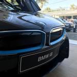 IMG 0910 - Brasil recebe maior corredor para carros elétricos e híbridos