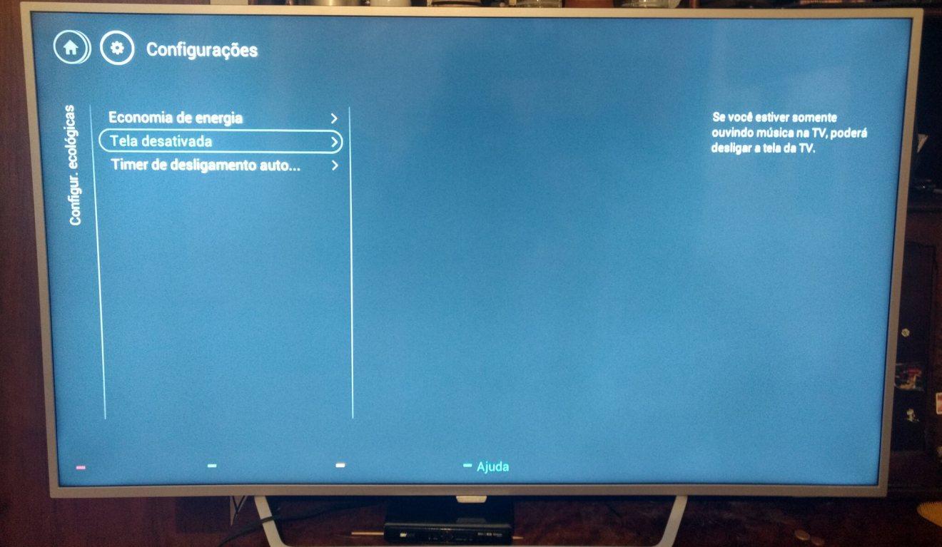 IMG 20180701 185439472 HDR 01 - Review: TV LED Ambilight Philips 65PUG6412/78 entrega experiência impressionante