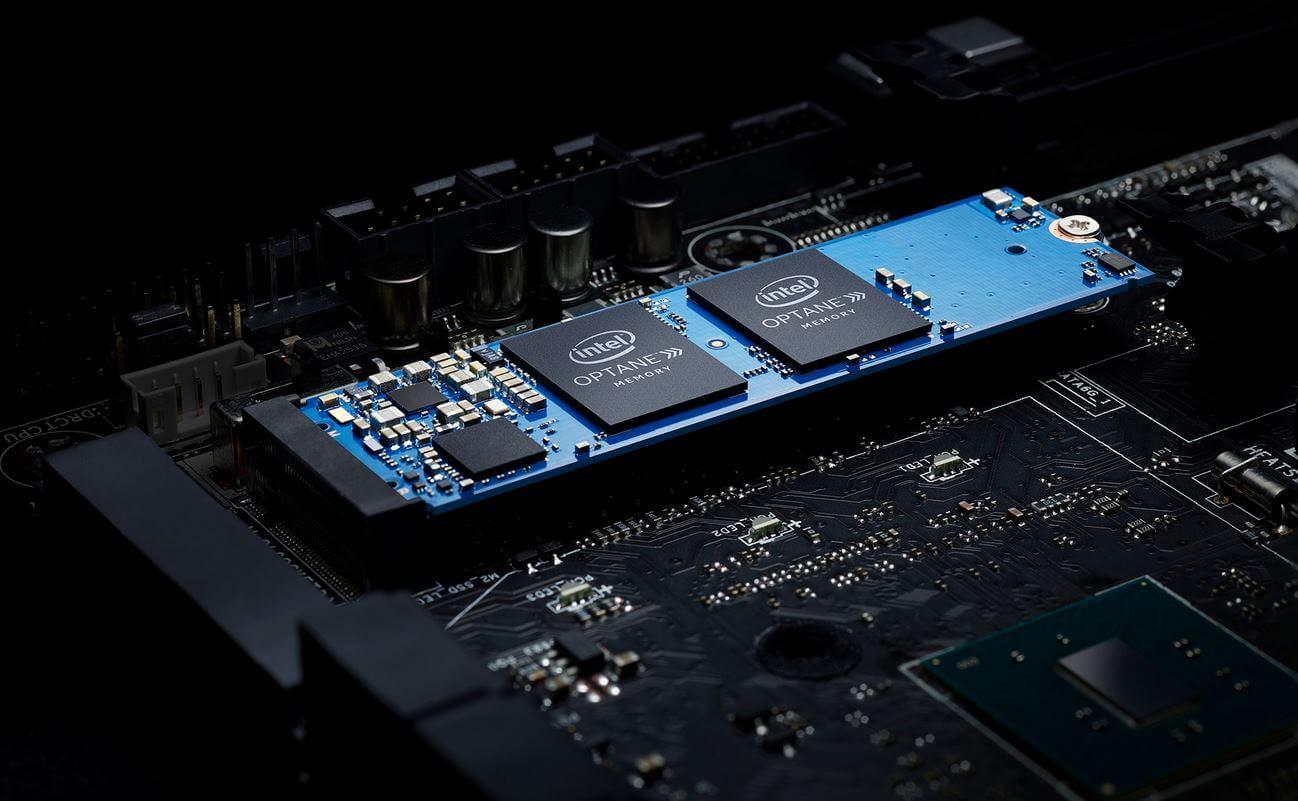 Intel Optane Memory for PCs - Dell lança notebook Inspiron 15 5000 com memória Intel Optane no Brasil