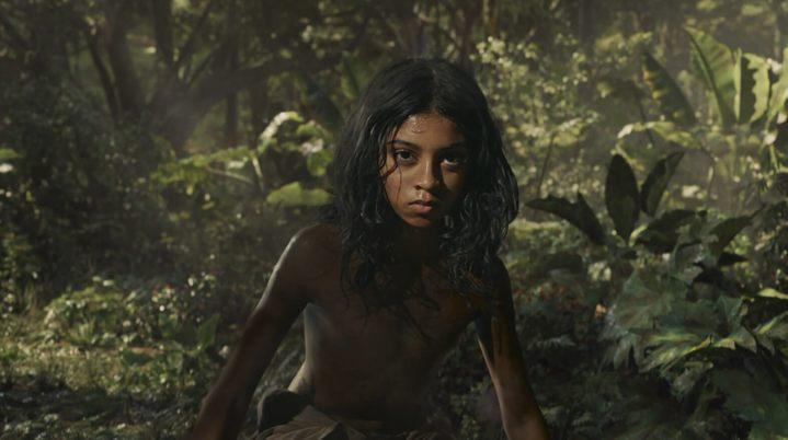 Mogli – O Livro da Selva tem estreia adiada e não irá mais para os cinemas