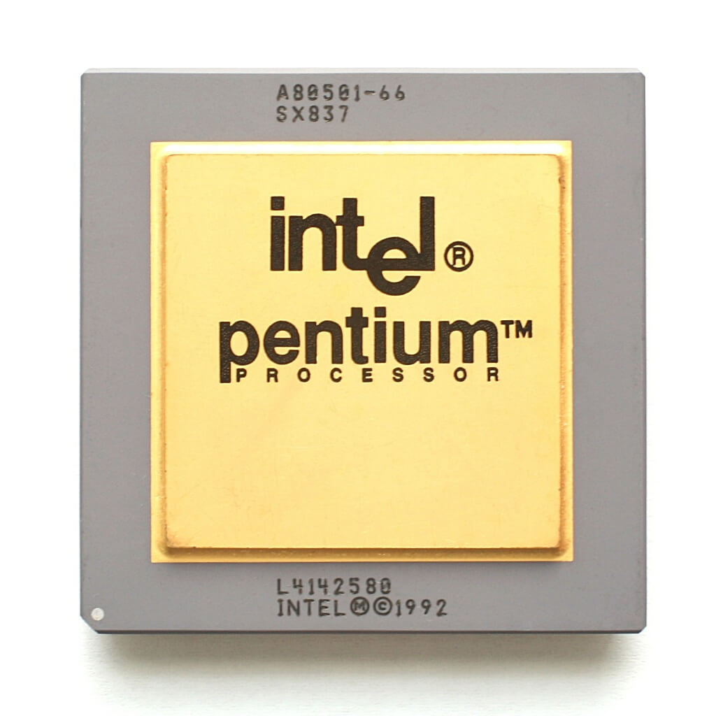 Conheça a história da inovação dos PCs nos últimos 50 anos 14