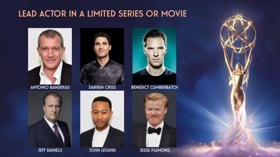 Emmys 2018: Conheça os indicados ao principal prêmio da televisão 17