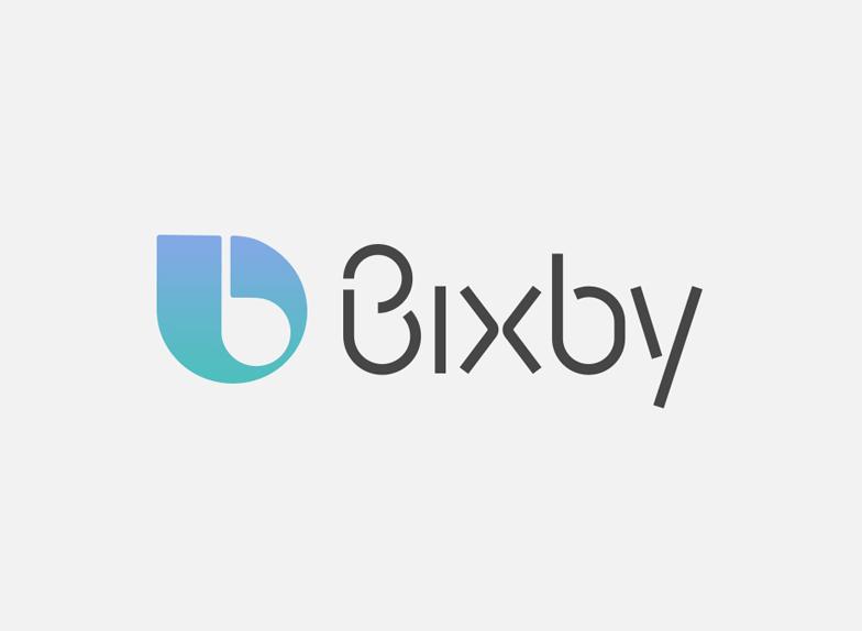 Rumor: Gear S4 terá integração com a assistente pessoal Bixby 8